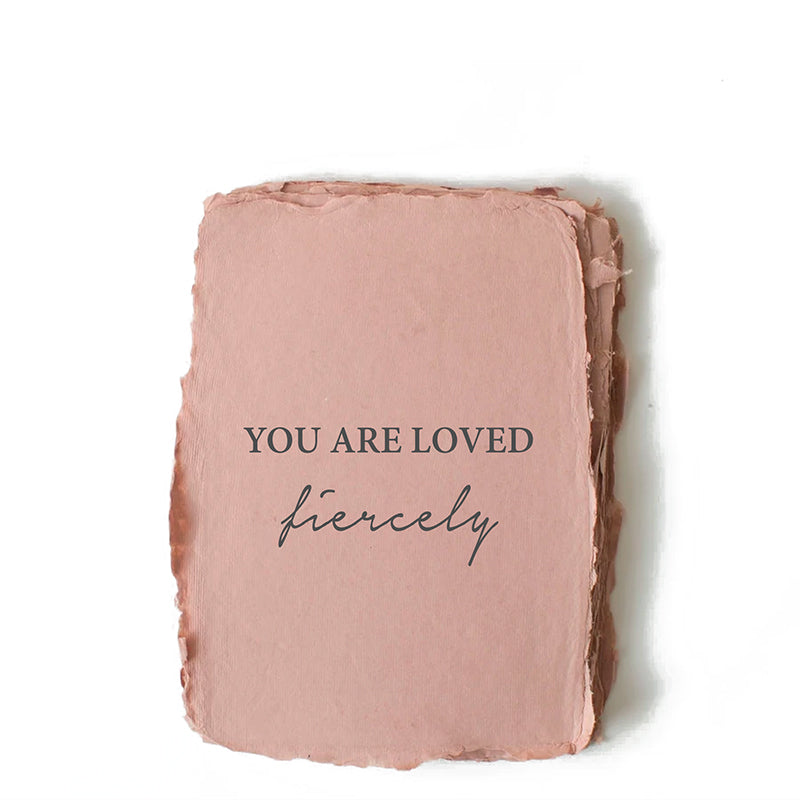 paper-baristas-loved-fiercely-friendship-love-greeting-card