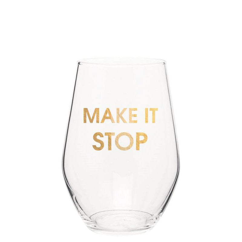 make-it-stop-wine-glass