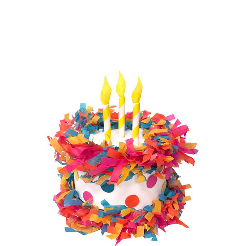 tops-malibu-mini-tabletop-birthday-cake-pinata