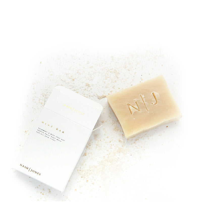 mint-cleansing-bar
