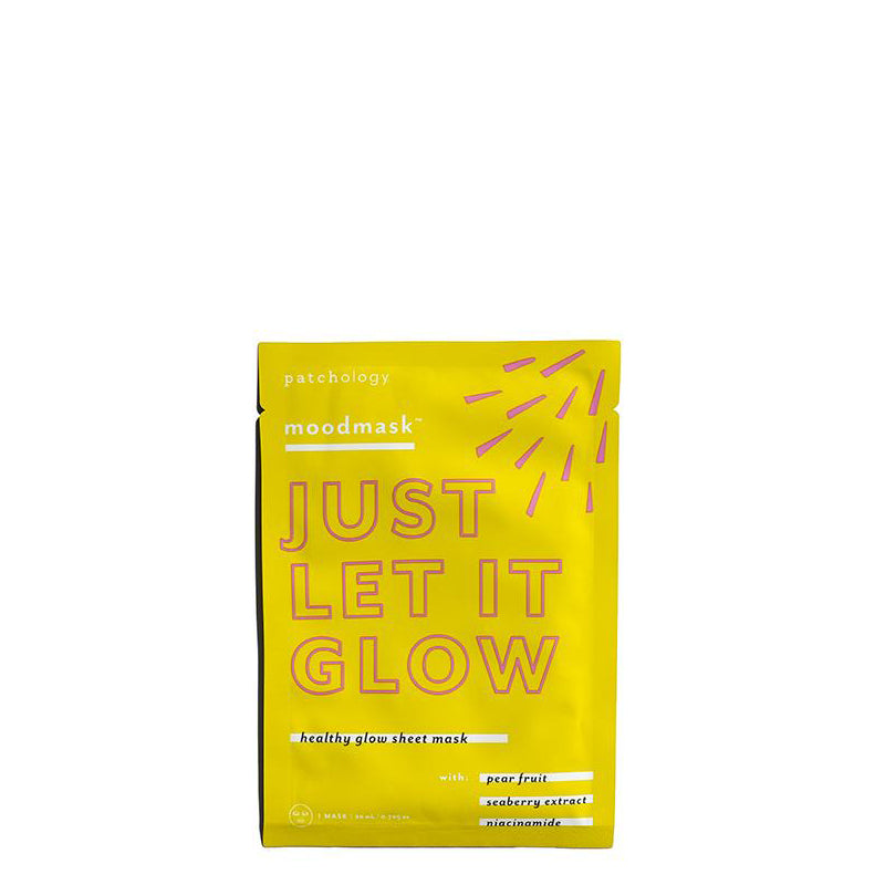 patchology-mood-mask-just-let-it-glow-sheet-mask