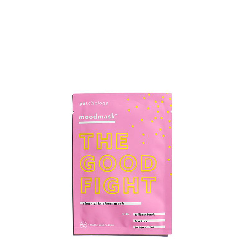 patchology-mood-mask-the-good-fight-sheet-mask