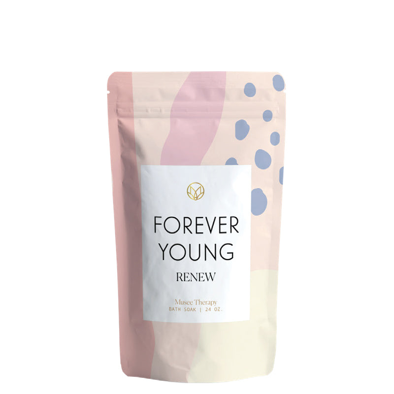 musee-bath-forever-young-bath-salt-soak