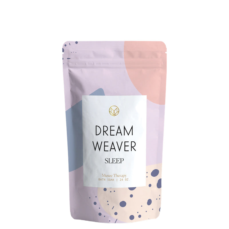 musee-bath-dream-weaver-bath-salt-soak