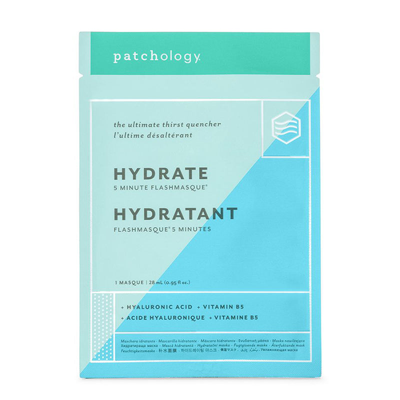 patchology-hydrate-flashmasque-facial-sheets