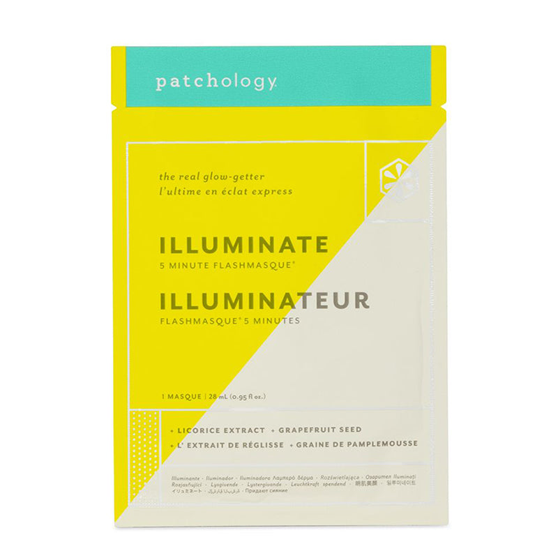 patchology-illuminate-flashmasque-facial-sheets