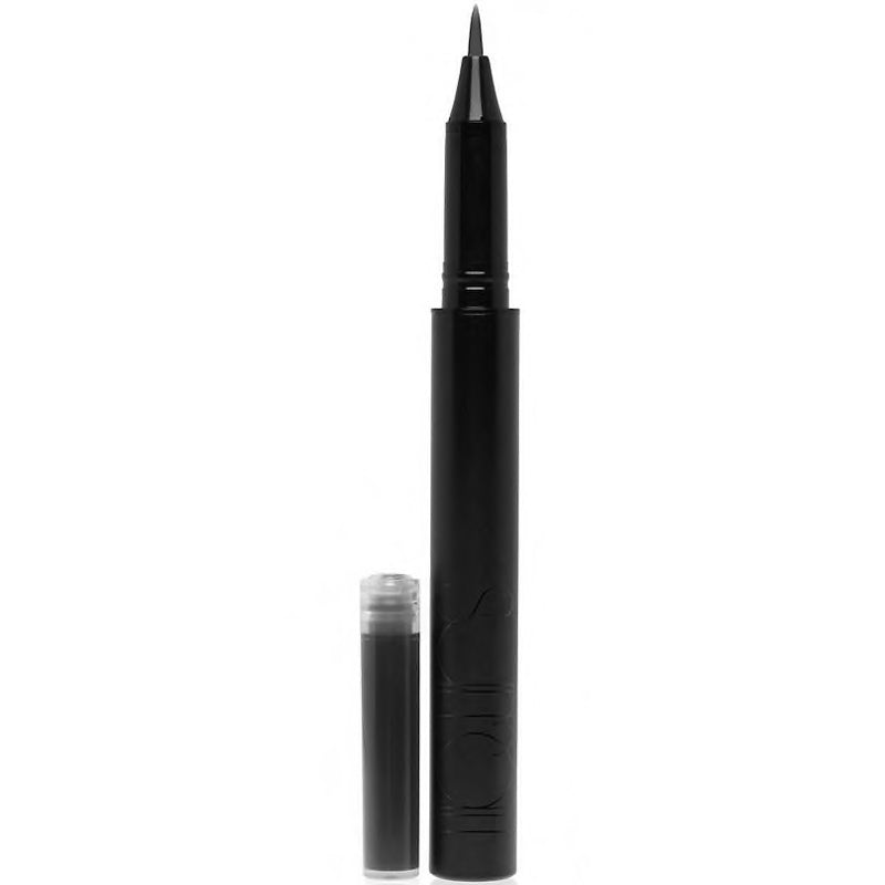 SURRATT | Auto-Graphique Eyeliner