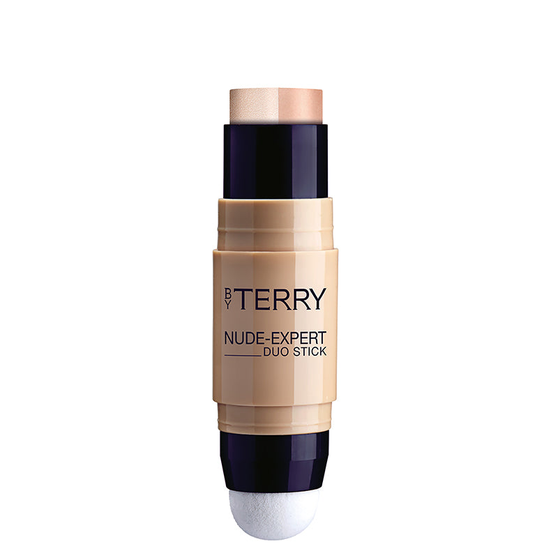 by-terry-nude-expert-stick-foundation