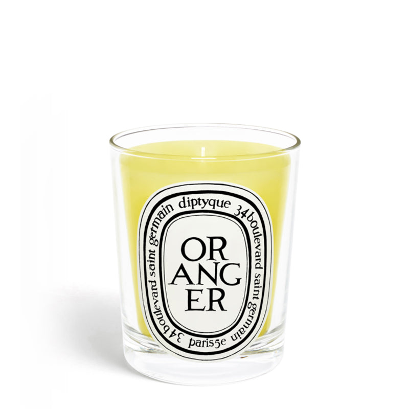 DIPTYQUE | Oranger (Orange Tree) Classic Candle