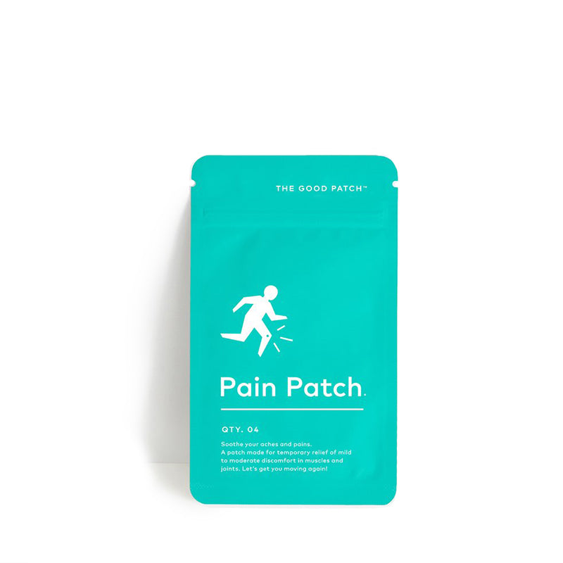 the-good-patch-pain-patch-non-hemp