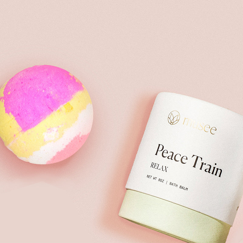 musee-bath-peace-train-boxed-bath-bomb