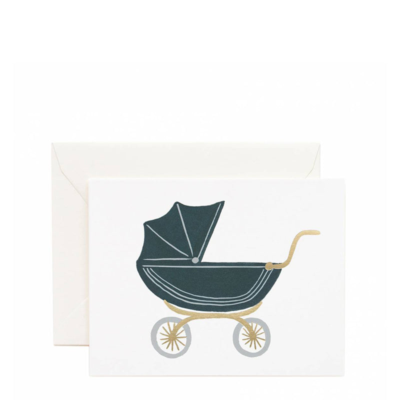 rifle-paper-co-pram-card