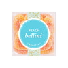 SUGARFINA | Peach Bellini Gummies