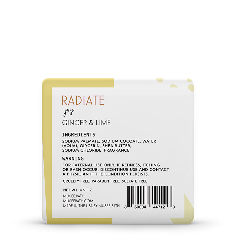 musee-bath-radiate-soap