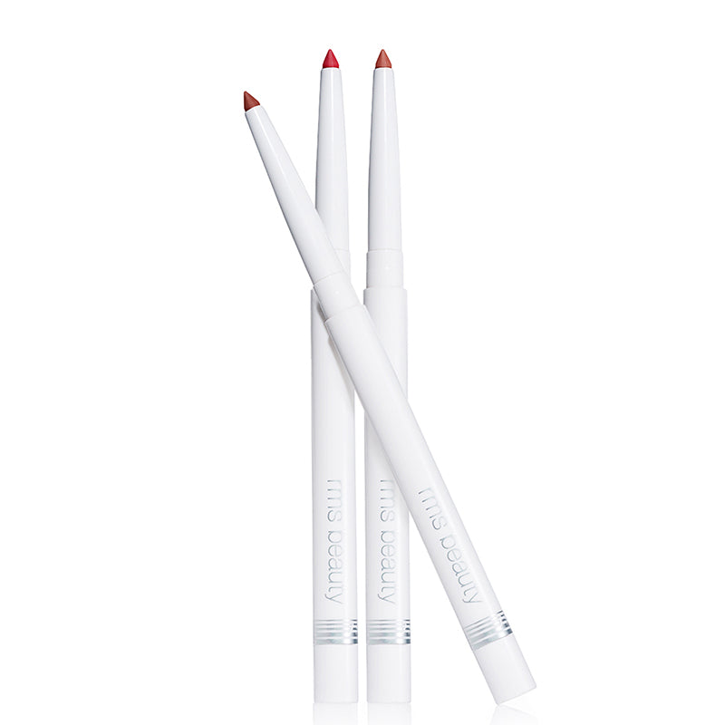 RMS BEAUTY | Wild With Desire Lip Liner