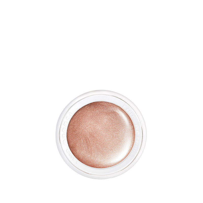 RMS BEAUTY | Living Luminizer