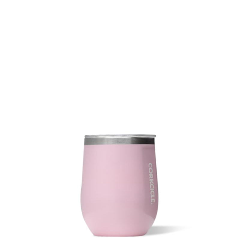 corkcicle-stemless-gloss-rose-quartz