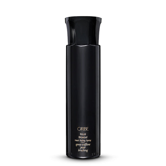 ORIBE | Royal Blowout Heat Styling Spray