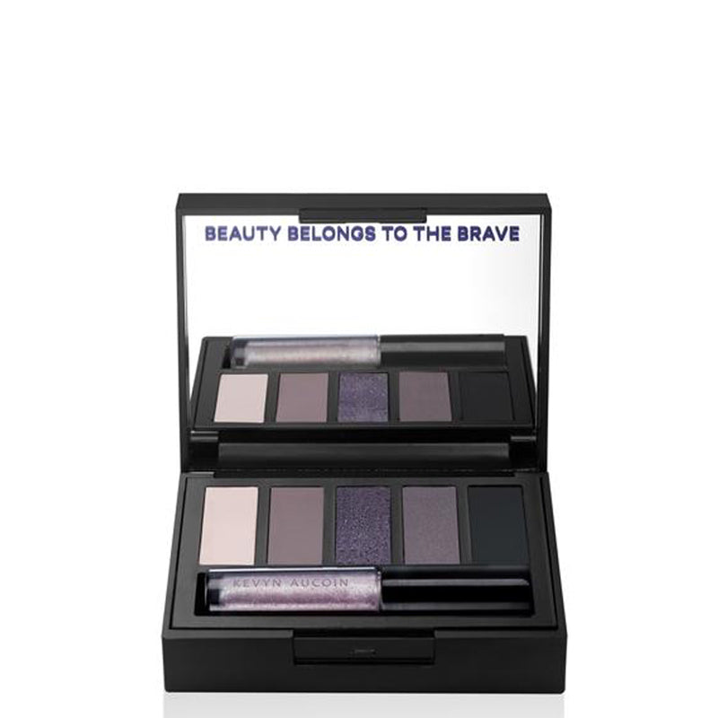 kevyn-aucoin-emphasize-eye-design
