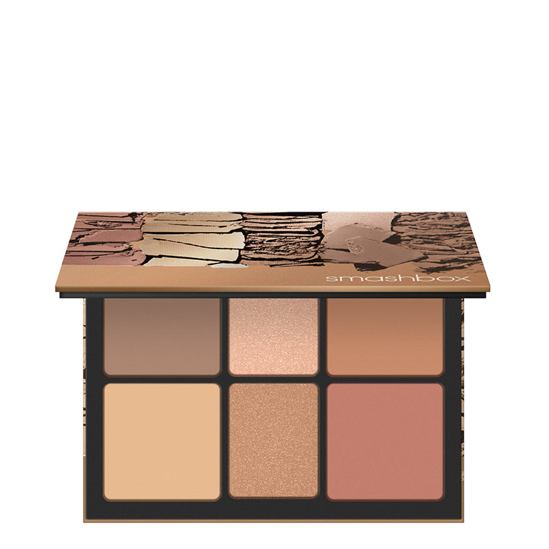 smashbox-cali-contour-kit