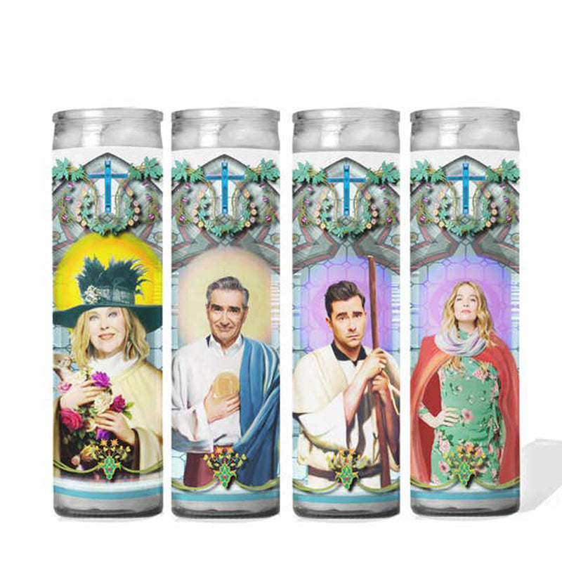 schitts-creek-prayer-candle