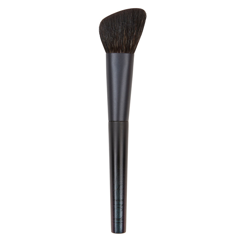 SURRATT | Artistique Sculpting Brush