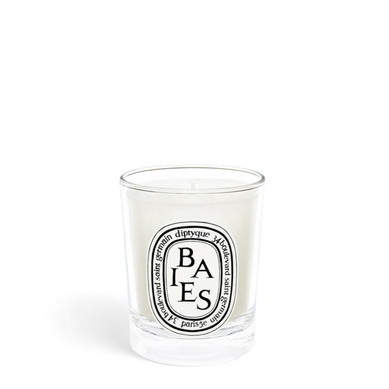 baies-candle