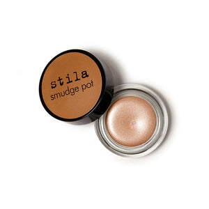 STILA | Smudge Pot