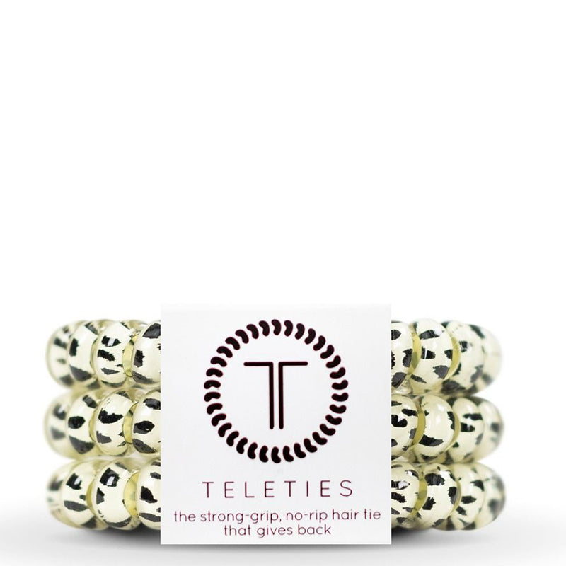 TELETIES | Large 3 Pack