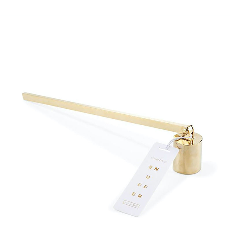 ILLUME | Candle Snuffer