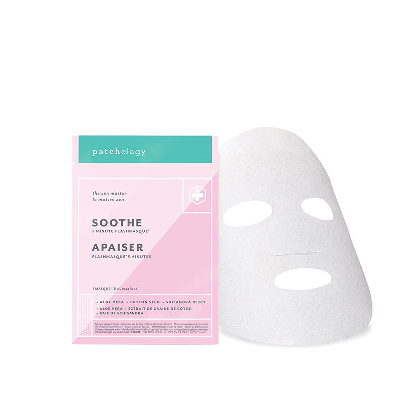 patchology-soothe-sheet-mask