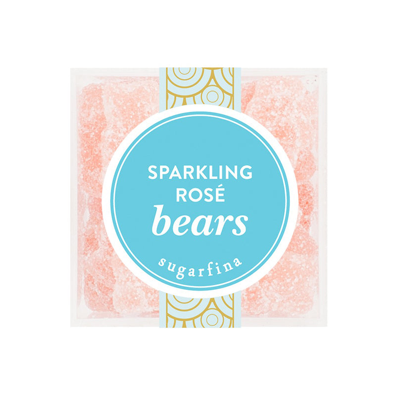 sugarfina-sparkling-rose-bears
