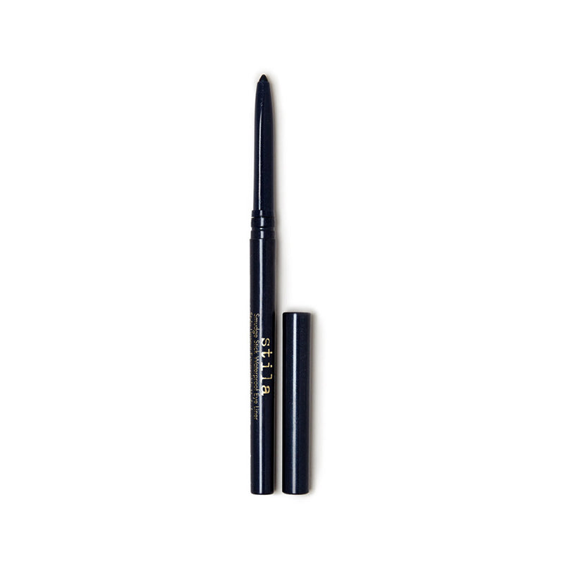 stila-smudge-stick-eye-liner