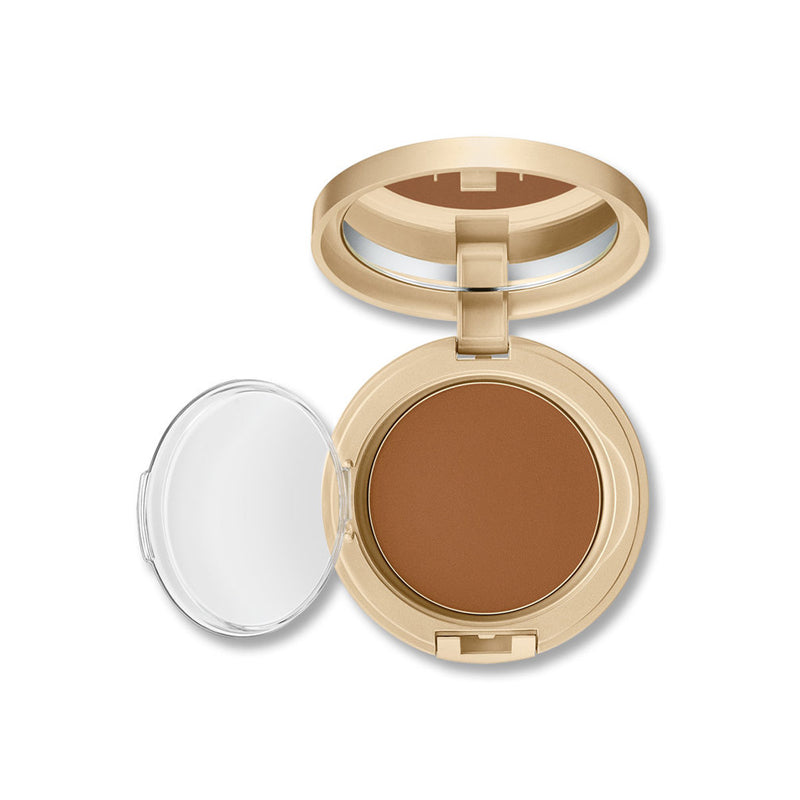 stila-proreless-putty-perfector