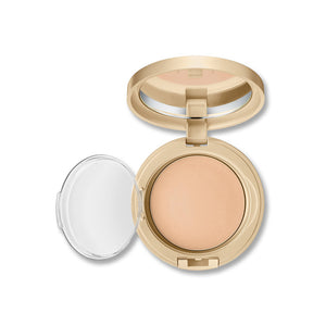 STILA | Poreless Putty Perfector