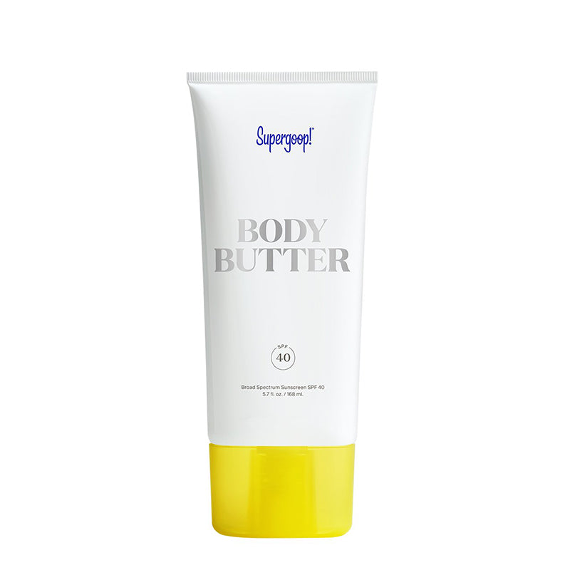 supergoop-body-butter