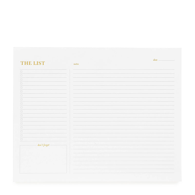sugar-paper-the-list-pad