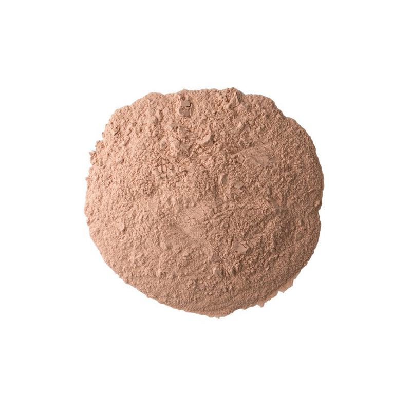 rms powder