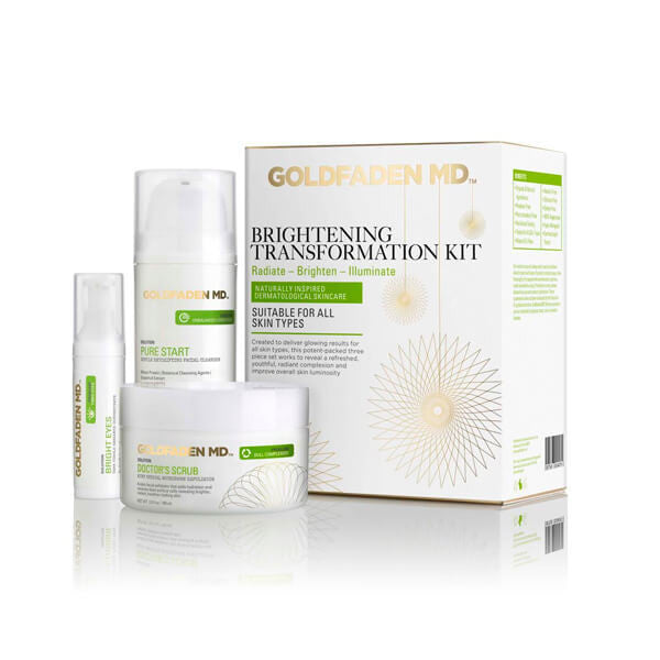 goldfaden-md-brightening-transformation-kit
