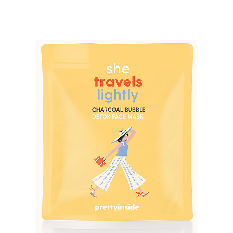 she-travels-lightly-face-mask
