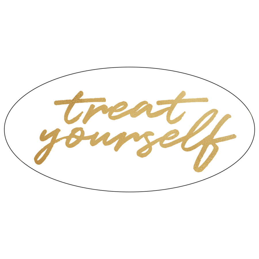 BELLE & BLUSH GIFT BAR | Treat Yourself