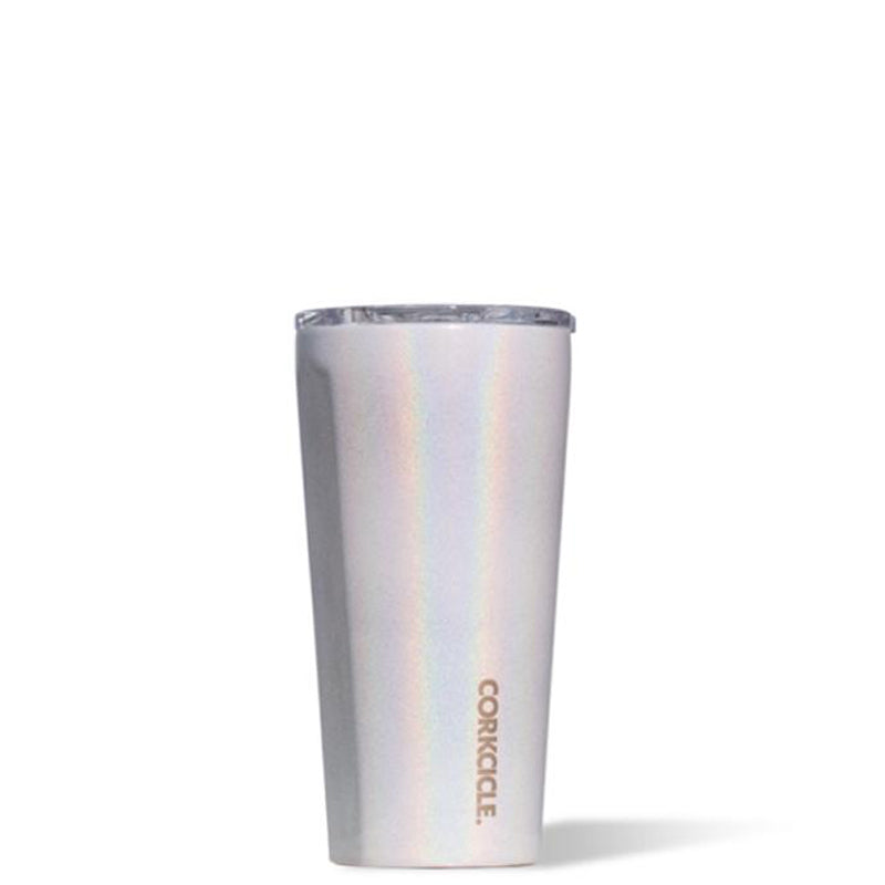 corkcicle-16oz-tumbler-unicorn-magic