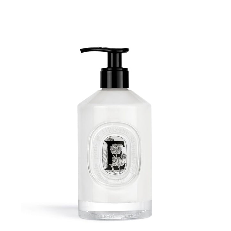 diptyque-hand-lotion