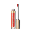 STILA | Stay All Day Liquid Lipstick