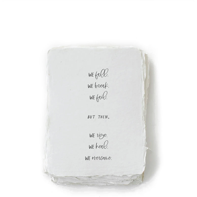 paper-baristas-we-fall-we-rise-greeting-card