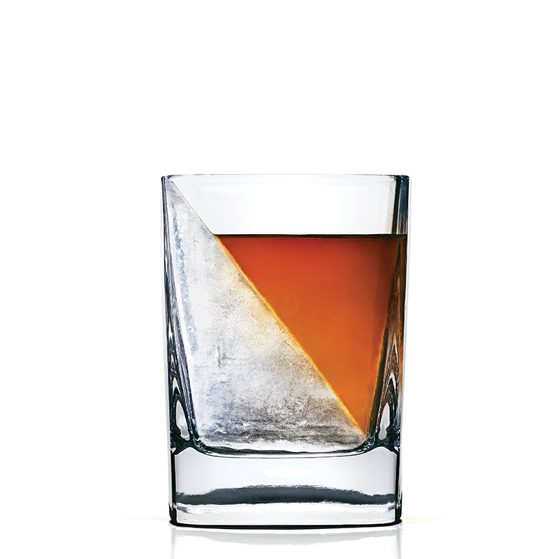 corkcicle-whiskey-wedge