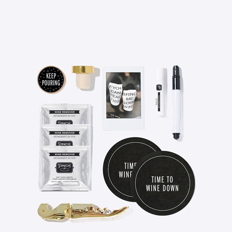 pinch-provisions-wine-night-kit