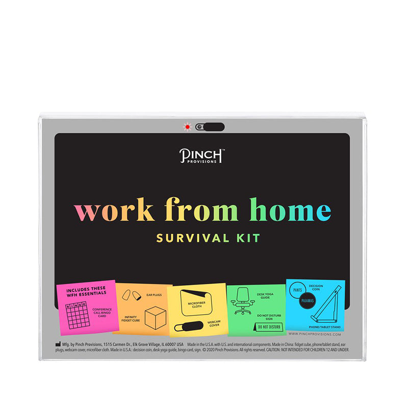work-from-home-kit