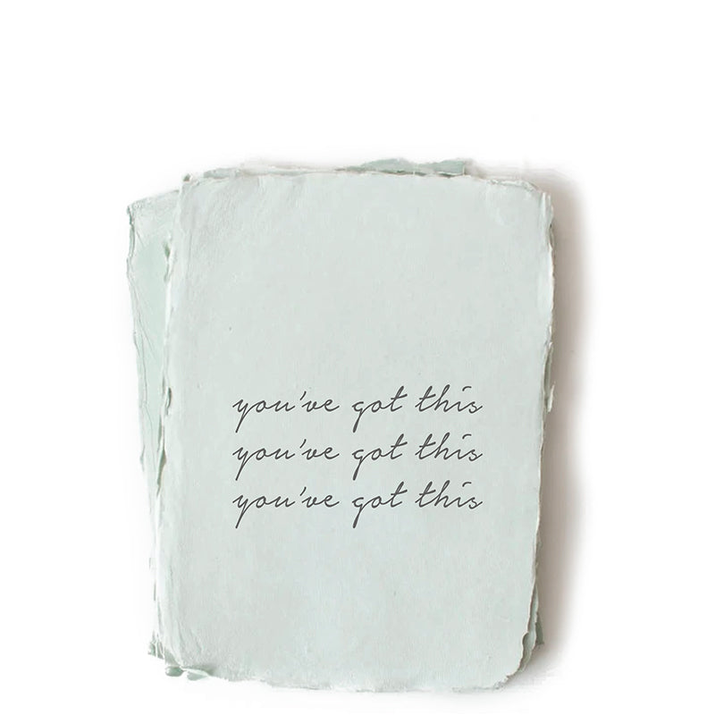 paper-baristas-youve-got-this-encouragement-greeting-card