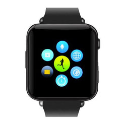 Bluetooth Cell Phone Smart Watch